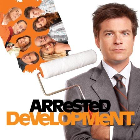 arrestedde