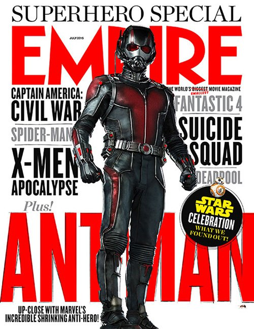 empire-antm