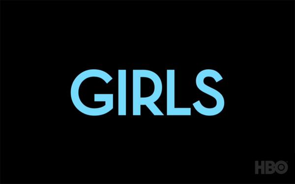 girlssh