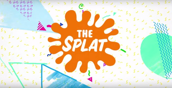 thesplat3