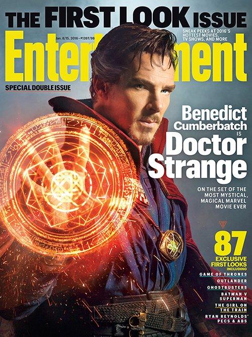 (C)(R) EW -Benedict Cumberbatch