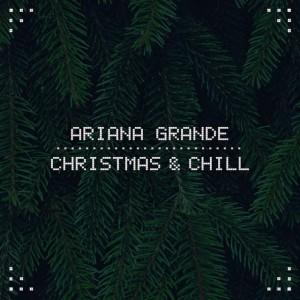 ARIANA GRANDE/INSTAGRAM