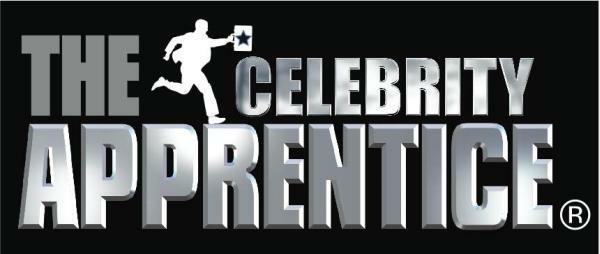 Celebrity_Apprentice