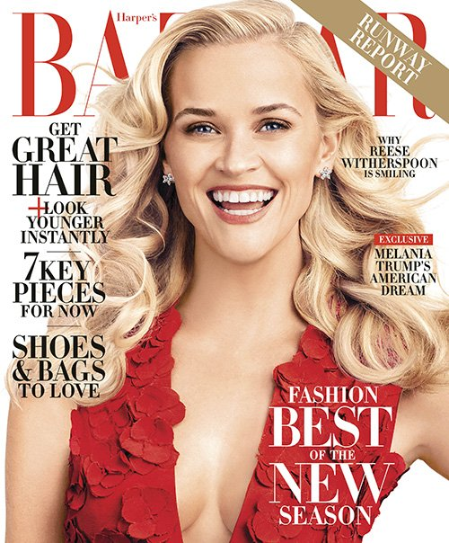 reese-witherspoon-harpers-bazaa