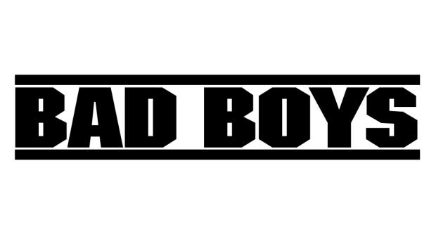 bad boys 3' is happening!  