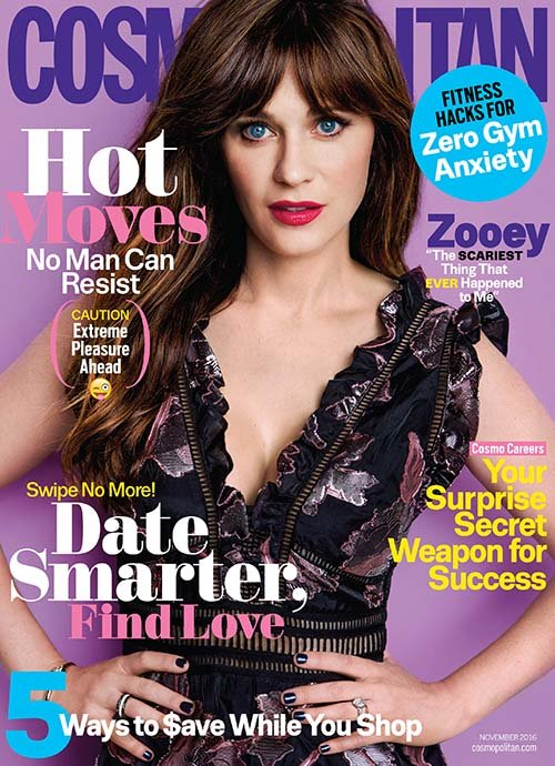 zooey-deschanel-cosmo