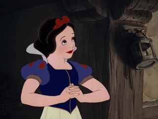 snow-white-disney5