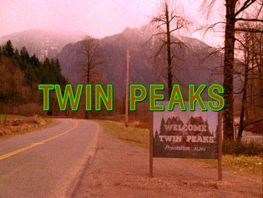 twinpeaks_