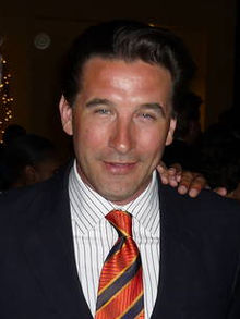 billy_baldwin_awards_2008