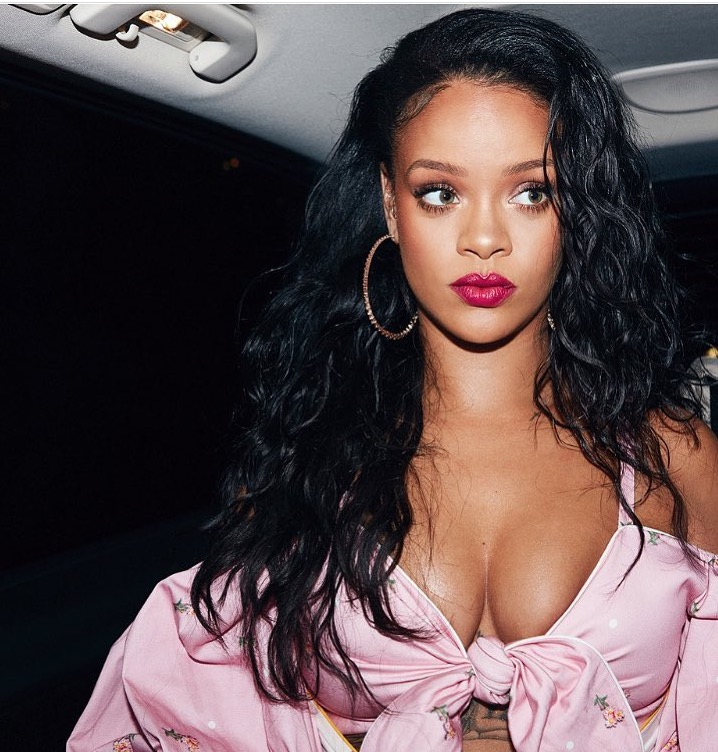 Rihanna ass rude boy live performances 10