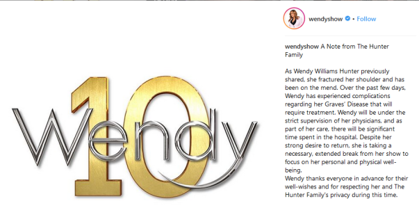wendy10.png